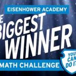biggest_winner